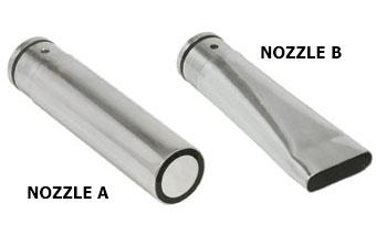 NozzleA_B