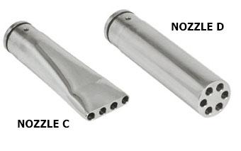 NozzleC_D