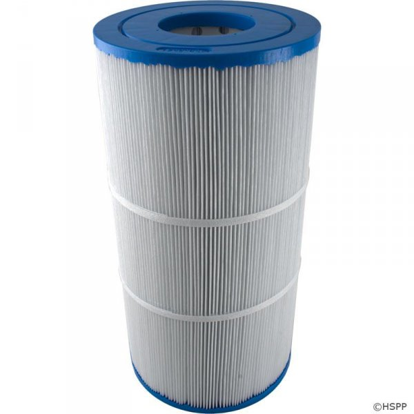 pentair_178569_filter_cartridge