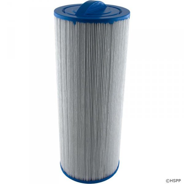 spa_filter_cartridge_25_sq_ft_fc-0141_4ch-30_-_top