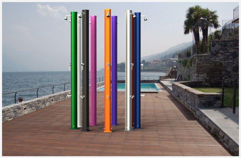 solar-outdoor-showers-102852-3988335
