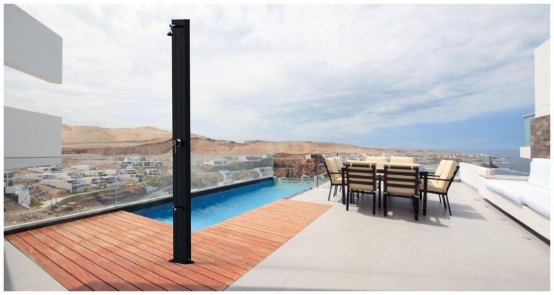 solar-outdoor-showers-102852-3988401