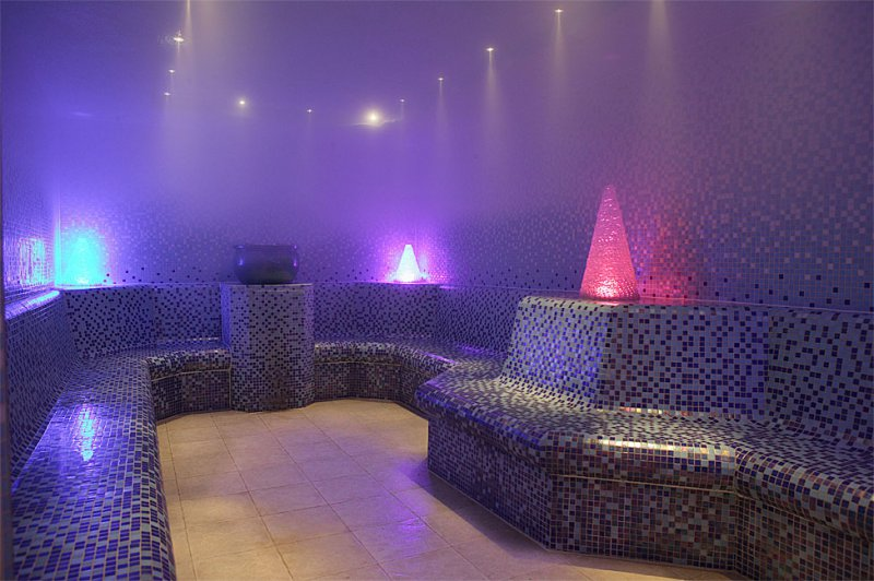 crystalsteamroom