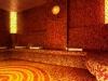 baltic_beach_hotel_spa_luxury-jurmala-sauna-104525