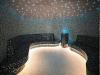 bev-w-aromatherapy-crystal-steamroom