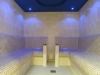 commercial-steam-room