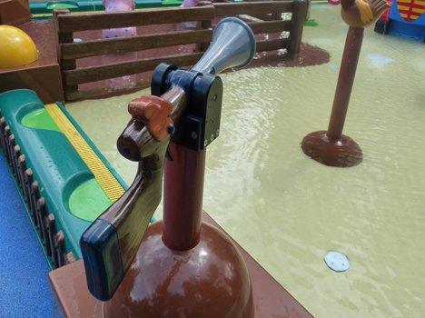 farmers-pool-4