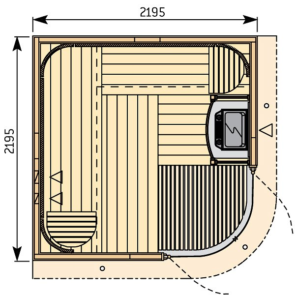 s2222kl