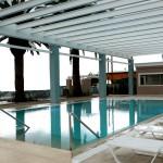 open-pool