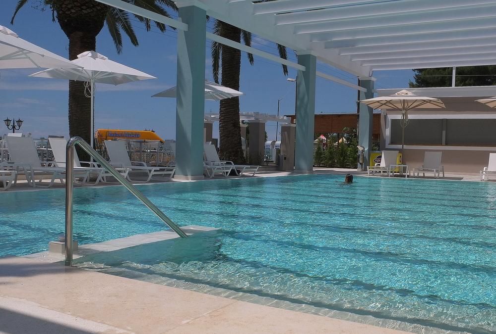 open-pool2